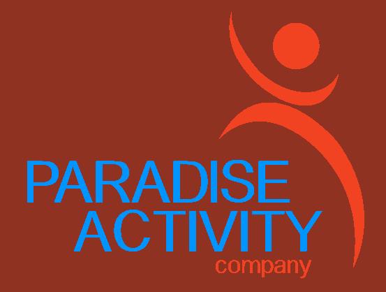 Paradise Activities Company