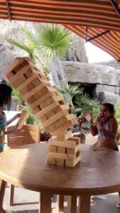 Resort activities (15)