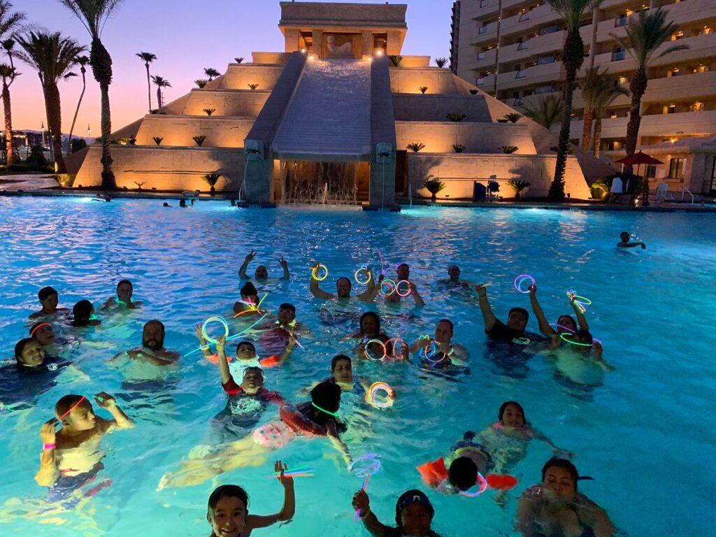 Resort activities (29)