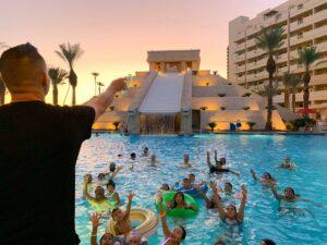 Resort activities (34)