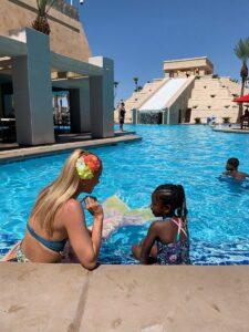 Resort activities (38)