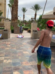 Resort activities (41)