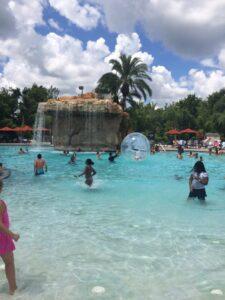 Resort Fun Paradise Activities Company (1)