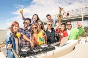 Resort Fun Paradise Activities Company (17)