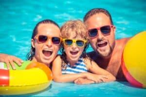 Resort Fun Paradise Activities Company (19)