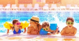 Resort Fun Paradise Activities Company (20)
