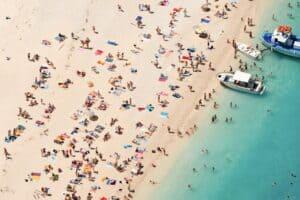 Resort Fun Paradise Activities Company (26)