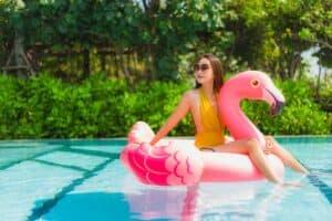 Resort Fun Paradise Activities Company (28)