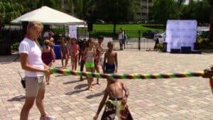 Resort Fun Paradise Activities Company (37)