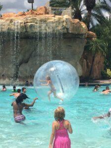 Resort Fun Paradise Activities Company (42)