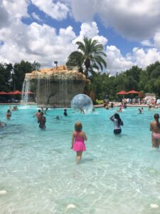 Resort Fun Paradise Activities Company (43)