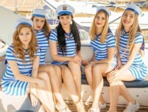 Cruise Staff 01
