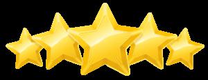 5star activities department
